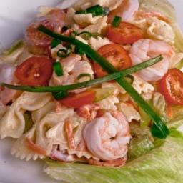 summer-seafood-pasta-salad.jpg