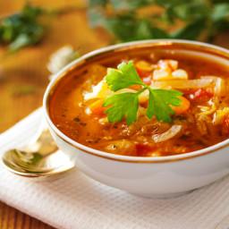 summer-vegetable-soup-4.jpg