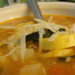 summer-vegetable-soup.jpg