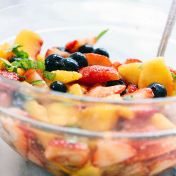 summertime-fruit-salad-7c5c35.jpg