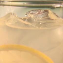 Sunny's Hard Lemonade