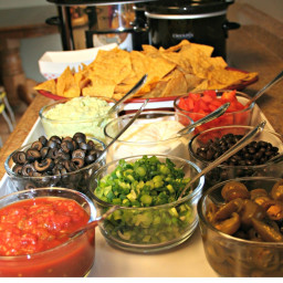 super-bowl-nacho-bar-91bde5-213f18187bcadedde42a505b.jpg