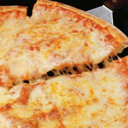 Super Good Pizza