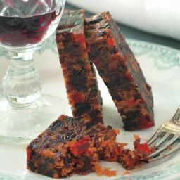super-moist-rich-fruit-cake-708183-739e10e48a30ac6b648f970b.jpg