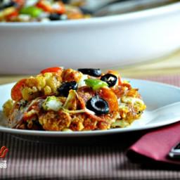 supreme-pizza-cauliflower-cass-ad6dc0-06a010a208f050707337fd82.jpg