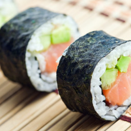 sushi-10.jpg