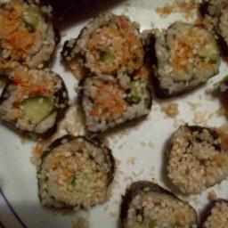 sushi-7.jpg