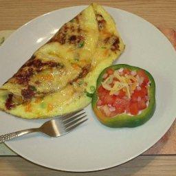 Sw Omelette