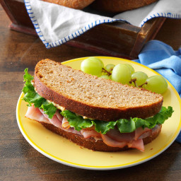 swedish-rye-bread-2187171.jpg