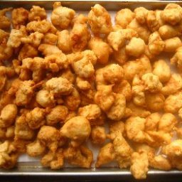 sweet-and-sour-chicken-10.jpg