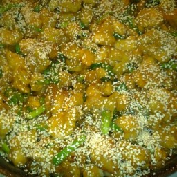 sweet-and-sour-chicken-132.jpg