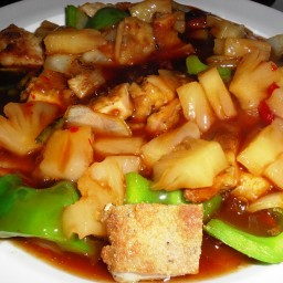 sweet-and-sour-chicken-14.jpg