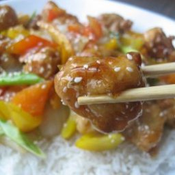 sweet-and-sour-chicken-7.jpg