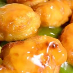 sweet-and-sour-chicken-i-recip-35f2f8-4f0ab40261fac1ec904ef5d9.jpg