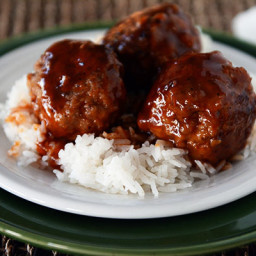 sweet-and-sour-meatballs-1523784.jpg