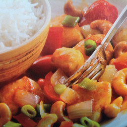 sweet-and-spicy-cashew-chicken.jpg