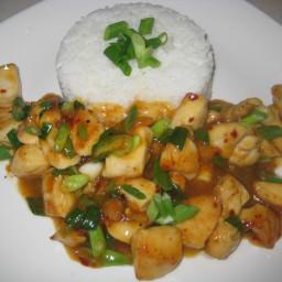 sweet-and-spicy-chicken-stir-fry-2.jpg