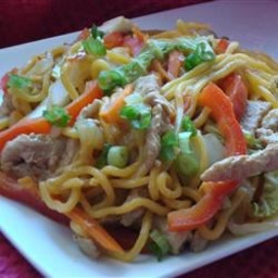 sweet-and-spicy-pork-and-napa-cabbage-stir-fry-with-spicy-noodles-1815431.jpg