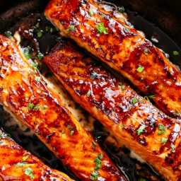 sweet-baked-salmon-4afc51.png