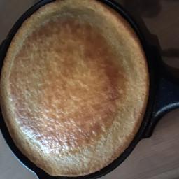 sweet-fluffy-cornbread-5-80302192d06603f1bbd07610.jpg