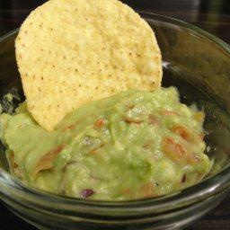 sweet-hot-guacamole.jpg