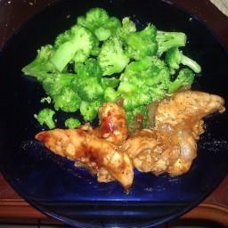 sweet-onion-bbq-chicken-3.jpg