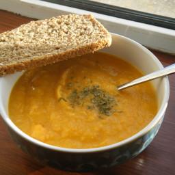 sweet-potato-and-parsnip-soup.jpg