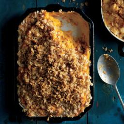 sweet-potato-casserole-1326626.jpg