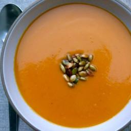 sweet-potato-coconut-soup-recipe-1240304.jpg