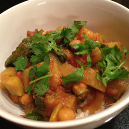 sweet-potato-curry-with-spinach-and-2.jpg