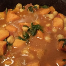 sweet-potato-curry-with-spinach-and-3.jpg