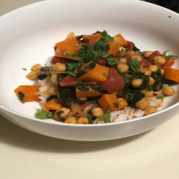 sweet-potato-curry-with-spinach-and-chickpeas-60a8420a7b9801700ab87fcd.jpg