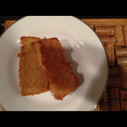 sweet-potato-french-toast-with-coco.jpg