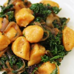 sweet-potato-gnocchi-4f7a9a.jpg