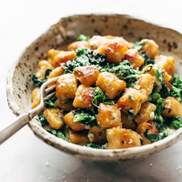 sweet-potato-gnocchi-with-broc-e43e45.jpg