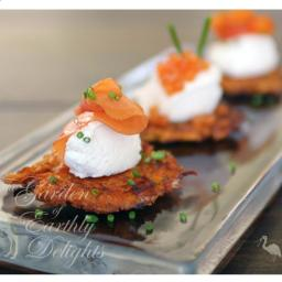sweet-potato-latkes-with-maple-masc.jpg