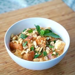 sweet-potato-peanut-curry-with-55e55a.jpg