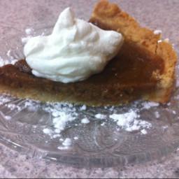 sweet-potato-pie-5.jpg
