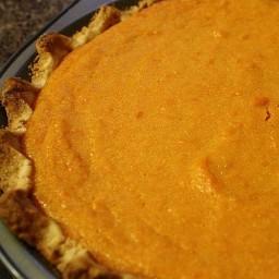 sweet-potato-pie-cynthias.jpg