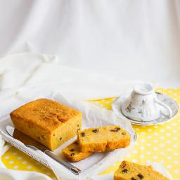 sweet-potato-pound-cake-1901223.jpg
