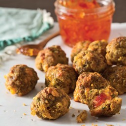 sweet-potato-sausage-balls-804317.jpg