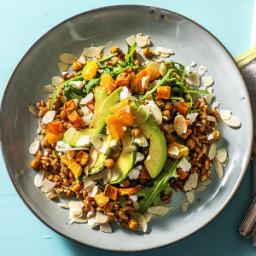 sweet-potato-sunshine-bowl-with-crispy-chickpeas-avocado-and-citrus-d...-2184789.jpg