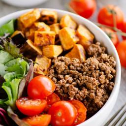 sweet-potato-taco-bowls-e1e3b9.jpg