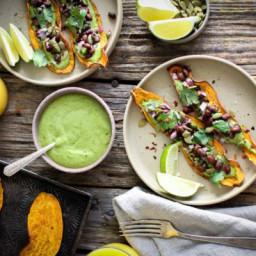 sweet-potato-toast-with-avocado-and-black-bean-salsa-1972579.jpg