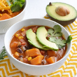 sweet-potato-tortilla-soup-a75a64.jpg
