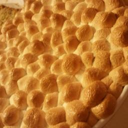 sweet-potatoe-casserole-968dd5b688fb2b3e60b79bc7.jpg