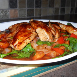 sweet-spicy-tilapia-with-baby-spina.jpg