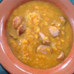 sweetpotatoandparsnipsoup-537360.jpg
