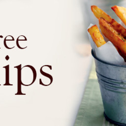 Syn-free chips