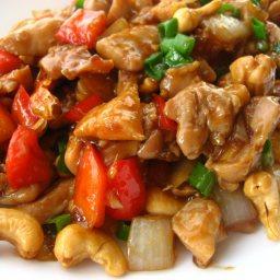 szechuan-kung-pao-chicken-gong-bao--2.jpg